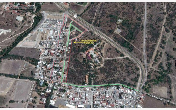 Foto de terreno habitacional en venta en guadalupana mexiquito 8, mexiquito, san miguel de allende, guanajuato, 1222281 no 12