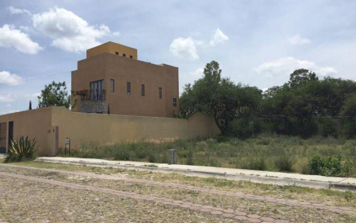 Foto de terreno habitacional en venta en guadalupana mexiquito 8, mexiquito, san miguel de allende, guanajuato, 1222281 no 13