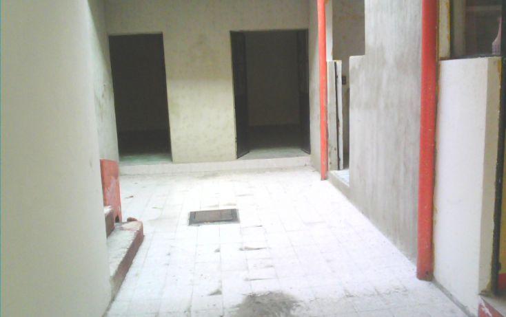Foto de casa en venta en, guadalupana norte, guadalajara, jalisco, 1376927 no 02