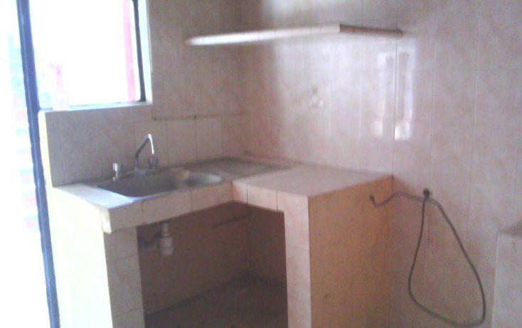 Foto de casa en venta en, guadalupana norte, guadalajara, jalisco, 1376927 no 03