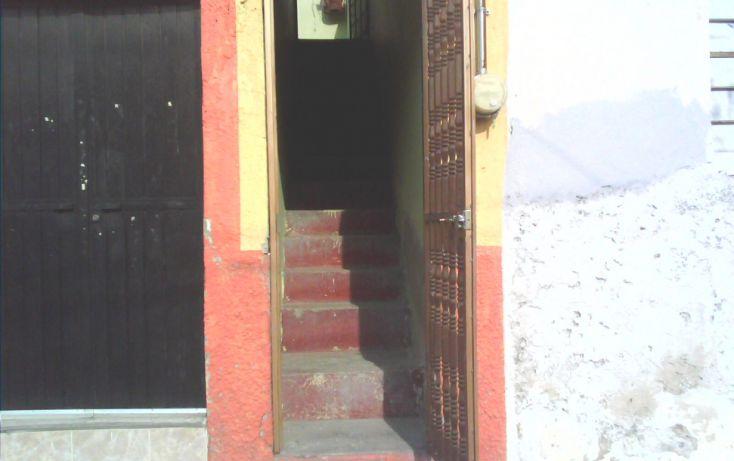 Foto de casa en venta en, guadalupana norte, guadalajara, jalisco, 1376927 no 04