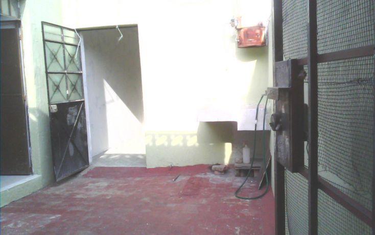 Foto de casa en venta en, guadalupana norte, guadalajara, jalisco, 1376927 no 05
