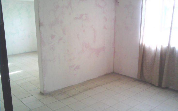 Foto de casa en venta en, guadalupana norte, guadalajara, jalisco, 1376927 no 06