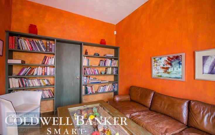 Foto de casa en venta en guadalupe 02, guadalupe, san miguel de allende, guanajuato, 1893878 No. 01