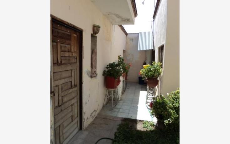 Foto de casa en venta en guadalupe 1, guadalupe, san miguel de allende, guanajuato, 712959 No. 03