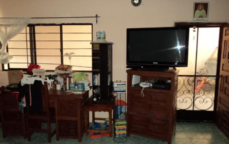 Foto de casa en venta en guadalupe 1, guadalupe, san miguel de allende, guanajuato, 712959 No. 04