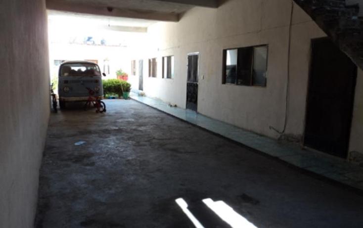 Foto de casa en venta en guadalupe 1, guadalupe, san miguel de allende, guanajuato, 712959 No. 07