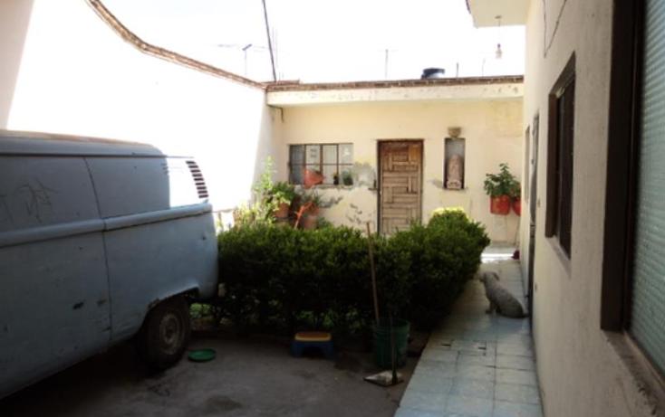 Foto de casa en venta en guadalupe 1, guadalupe, san miguel de allende, guanajuato, 712959 No. 09