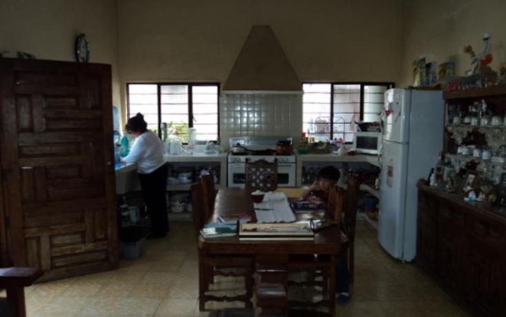 Foto de casa en venta en guadalupe 1, guadalupe, san miguel de allende, guanajuato, 712959 No. 10