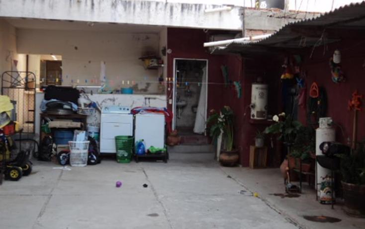 Foto de casa en venta en guadalupe 1, guadalupe, san miguel de allende, guanajuato, 712959 No. 15