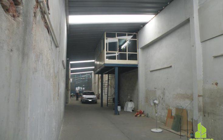 Foto de local en venta en guadalupe 100, celaya centro, celaya, guanajuato, 1450343 no 03