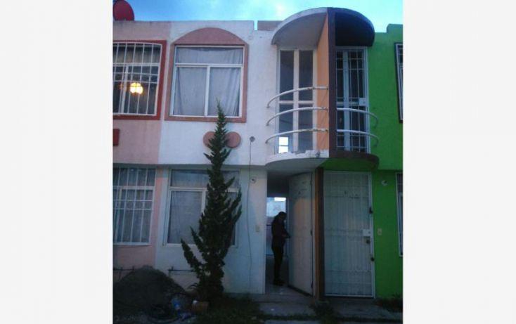 Foto de casa en venta en guadalupe 18, real del bosque, cuautlancingo, puebla, 2045920 no 01
