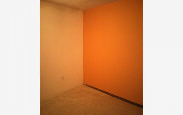 Foto de casa en venta en guadalupe 18, real del bosque, cuautlancingo, puebla, 2045920 no 04