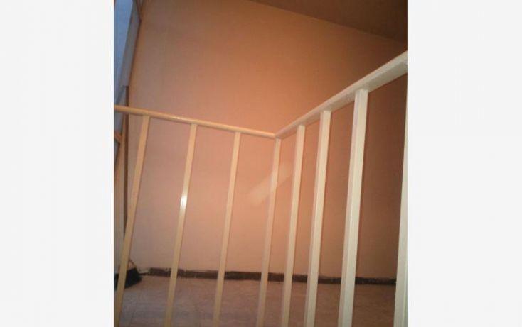 Foto de casa en venta en guadalupe 18, real del bosque, cuautlancingo, puebla, 2045920 no 05