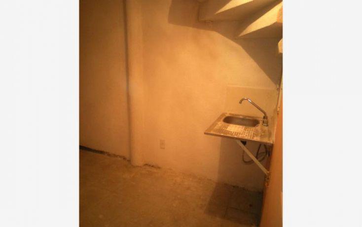 Foto de casa en venta en guadalupe 18, real del bosque, cuautlancingo, puebla, 2045920 no 06