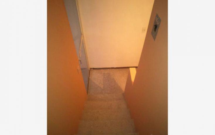 Foto de casa en venta en guadalupe 18, real del bosque, cuautlancingo, puebla, 2045920 no 09