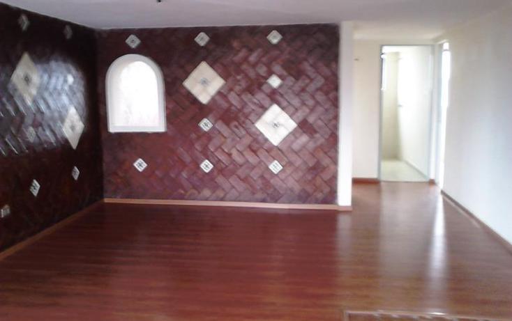 Foto de departamento en renta en guadalupe 18, rincón de la paz, puebla, puebla, 2841011 No. 02