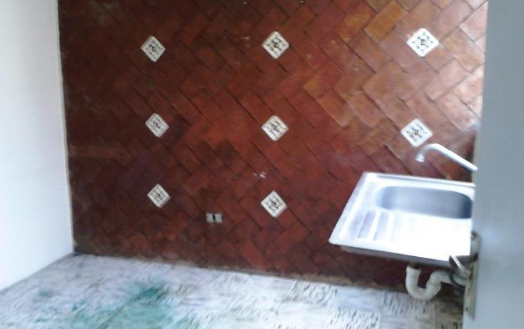 Foto de departamento en renta en guadalupe 18, rincón de la paz, puebla, puebla, 2841011 No. 03
