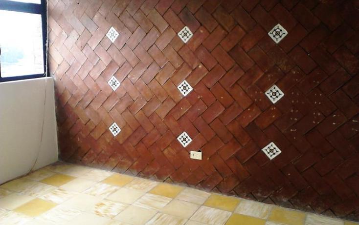 Foto de departamento en renta en guadalupe 18, rincón de la paz, puebla, puebla, 2841011 No. 06