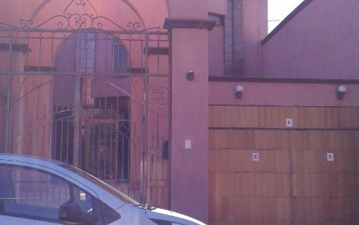 Foto de departamento en renta en guadalupe 312 int 205, de guadalupe, asientos, aguascalientes, 2849346 no 01