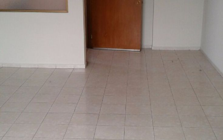 Foto de departamento en renta en guadalupe 312 int 205, de guadalupe, asientos, aguascalientes, 2849346 no 04