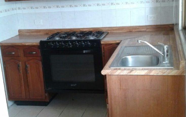 Foto de departamento en renta en guadalupe 312 int 205, de guadalupe, asientos, aguascalientes, 2849346 no 05