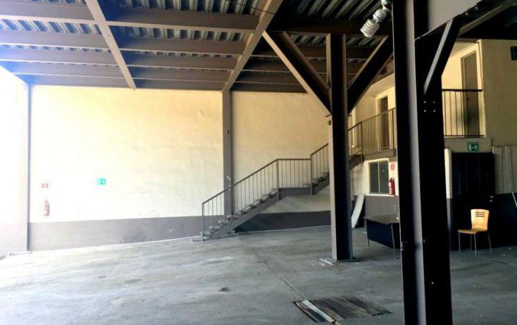 Foto de bodega en renta en guadalupe 3705, la villa, tijuana, baja california norte, 1994688 no 01