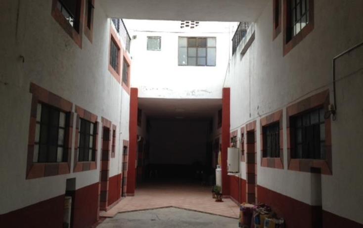 Foto de casa en venta en guadalupe 4, guadalupe, san miguel de allende, guanajuato, 679625 No. 02