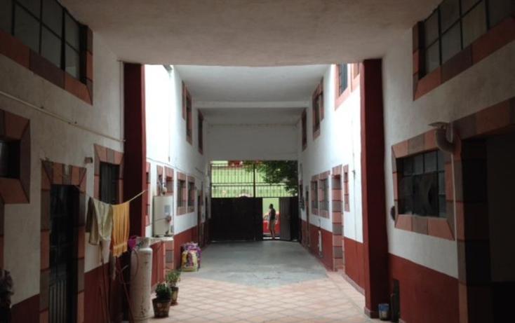 Foto de casa en venta en guadalupe 4, guadalupe, san miguel de allende, guanajuato, 679625 No. 04