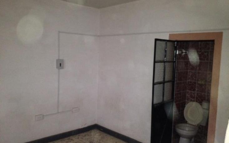 Foto de casa en venta en guadalupe 4, guadalupe, san miguel de allende, guanajuato, 679625 No. 10