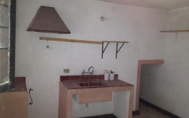 Foto de casa en venta en guadalupe 4, guadalupe, san miguel de allende, guanajuato, 679625 No. 14