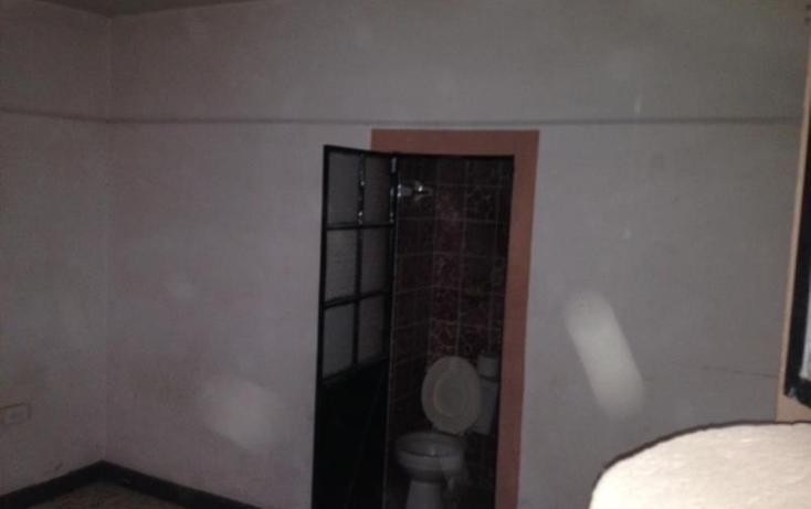 Foto de casa en venta en guadalupe 4, guadalupe, san miguel de allende, guanajuato, 679625 No. 16