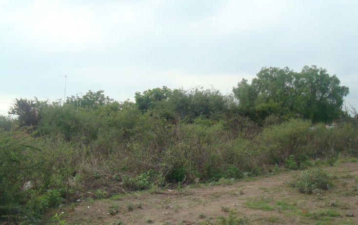Foto de terreno habitacional en venta en guadalupe 7, montoro, calvillo, aguascalientes, 1713602 no 05