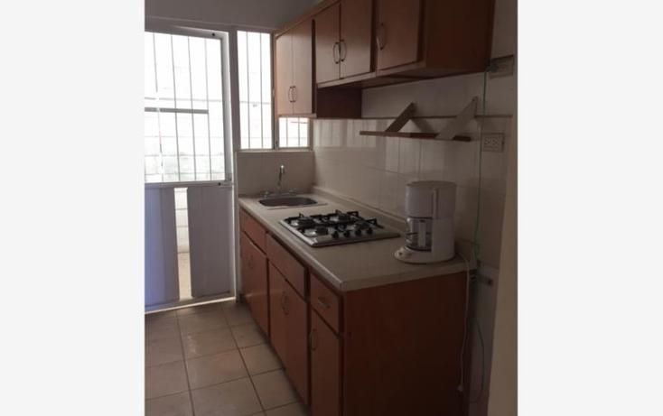 Foto de casa en venta en guadalupe 8, la piedad, querétaro, querétaro, 2696765 No. 06