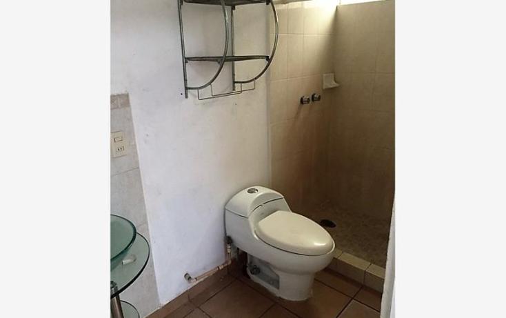 Foto de casa en venta en guadalupe 8, la piedad, querétaro, querétaro, 2696765 No. 07