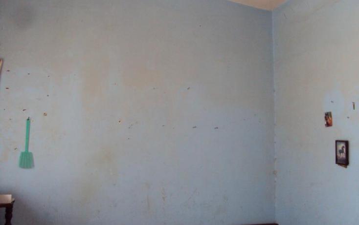 Foto de casa en venta en  , guadalupe, aguascalientes, aguascalientes, 1190747 No. 04