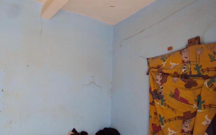 Foto de casa en venta en  , guadalupe, aguascalientes, aguascalientes, 1190747 No. 05