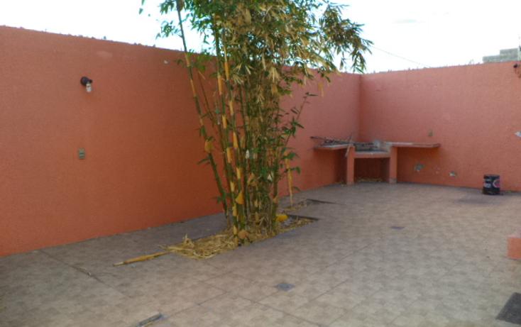 Foto de casa en venta en  , guadalupe ahmsa 1, monclova, coahuila de zaragoza, 1609330 No. 04