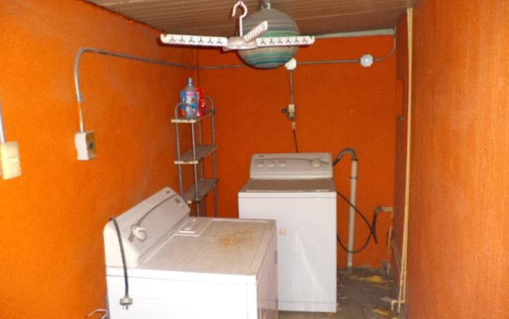 Foto de casa en venta en  , guadalupe ahmsa 1, monclova, coahuila de zaragoza, 1609330 No. 05