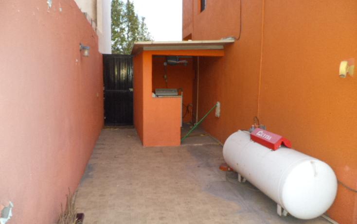 Foto de casa en venta en  , guadalupe ahmsa 1, monclova, coahuila de zaragoza, 1609330 No. 06