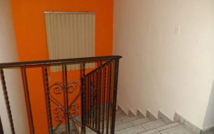 Foto de casa en venta en  , guadalupe ahmsa 1, monclova, coahuila de zaragoza, 1609330 No. 07