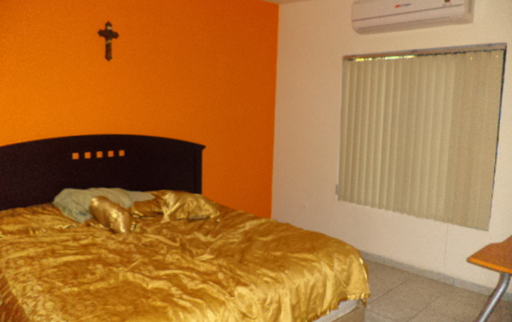 Foto de casa en venta en  , guadalupe ahmsa 1, monclova, coahuila de zaragoza, 1609330 No. 08