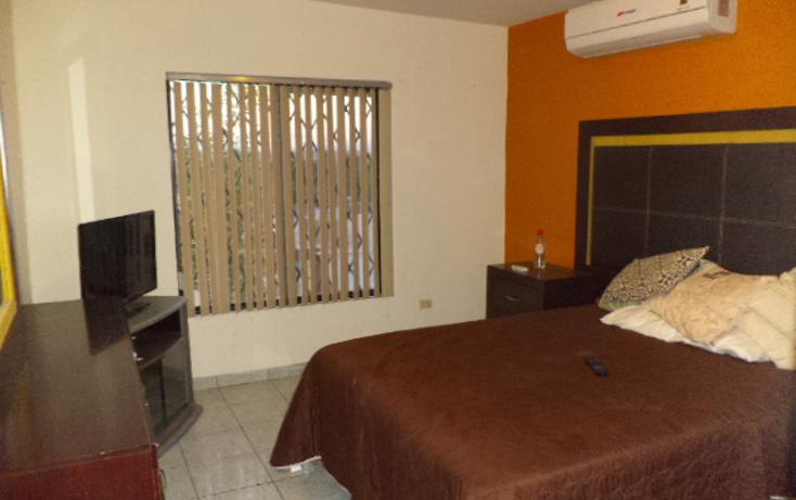 Foto de casa en venta en  , guadalupe ahmsa 1, monclova, coahuila de zaragoza, 1609330 No. 09