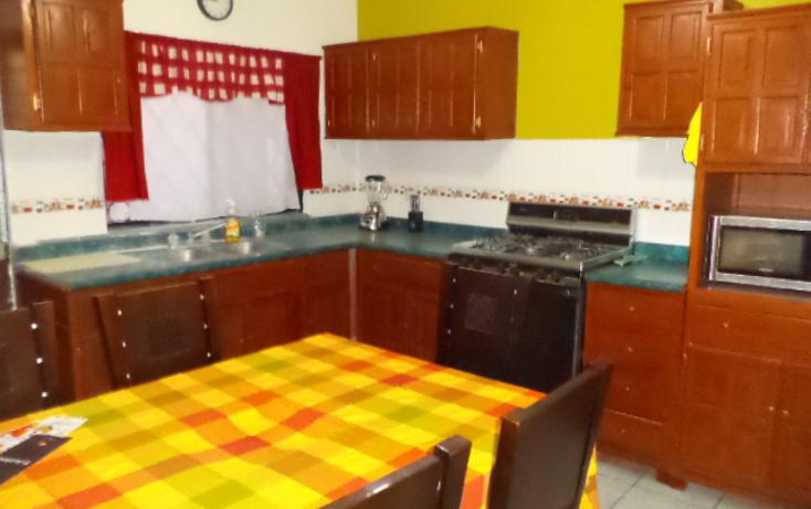 Foto de casa en venta en  , guadalupe ahmsa 1, monclova, coahuila de zaragoza, 1609330 No. 11