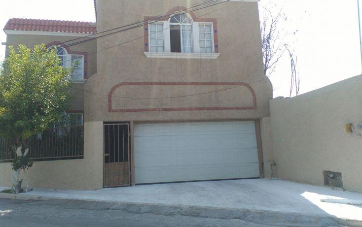 Foto de casa en venta en, guadalupe ahmsa 2, monclova, coahuila de zaragoza, 1532322 no 01