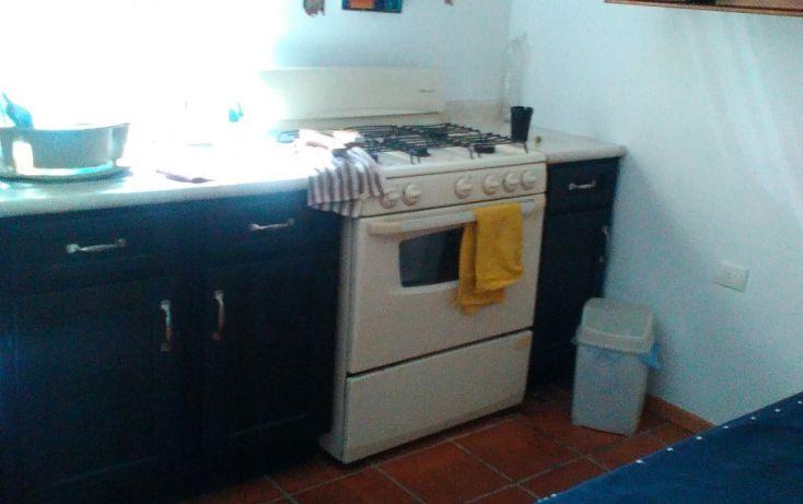 Foto de casa en venta en, guadalupe ahmsa 2, monclova, coahuila de zaragoza, 1532322 no 02