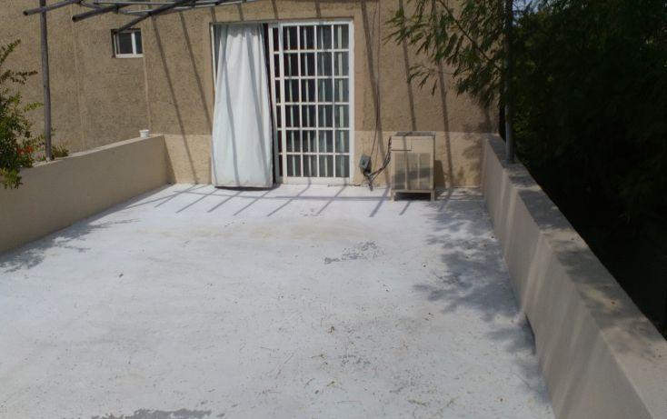Foto de casa en venta en, guadalupe ahmsa 2, monclova, coahuila de zaragoza, 1532322 no 04