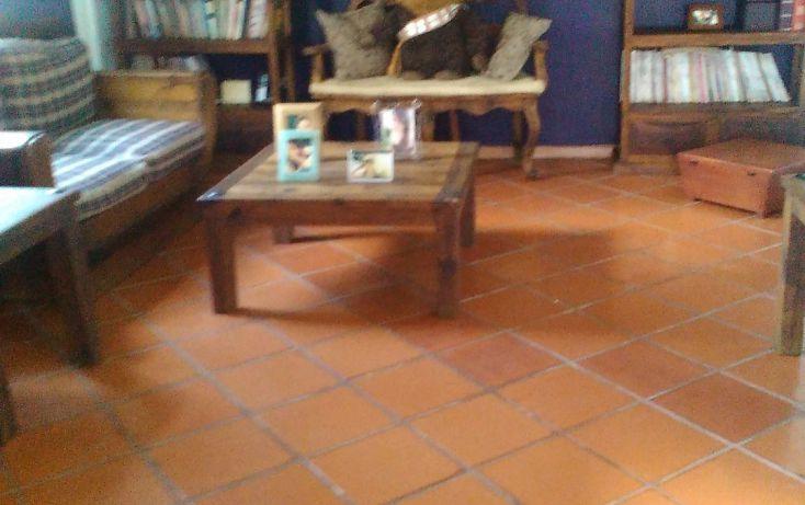 Foto de casa en venta en, guadalupe ahmsa 2, monclova, coahuila de zaragoza, 1532322 no 06