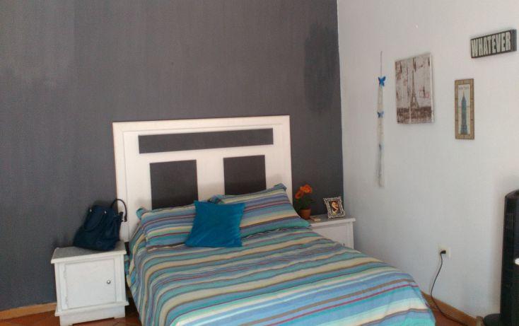 Foto de casa en venta en, guadalupe ahmsa 2, monclova, coahuila de zaragoza, 1532322 no 07