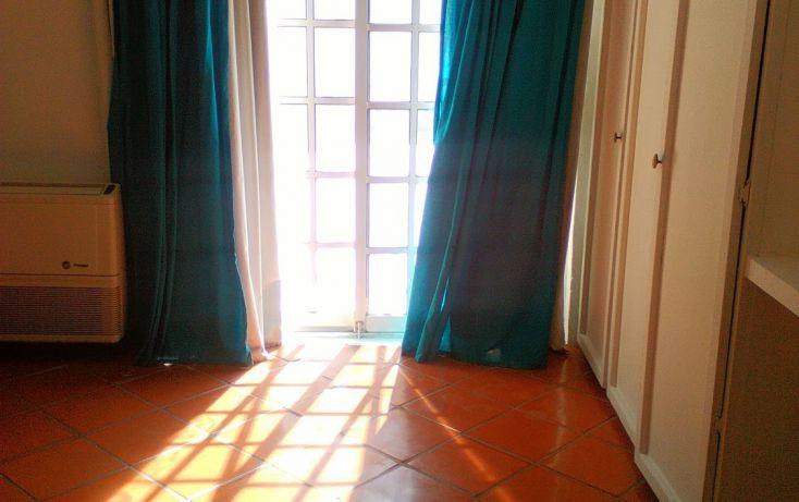 Foto de casa en venta en, guadalupe ahmsa 2, monclova, coahuila de zaragoza, 1532322 no 08